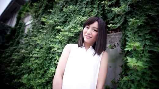 咲乃柑菜 68
