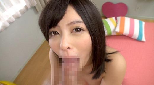 咲乃柑菜 77