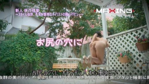 咲乃柑菜 110