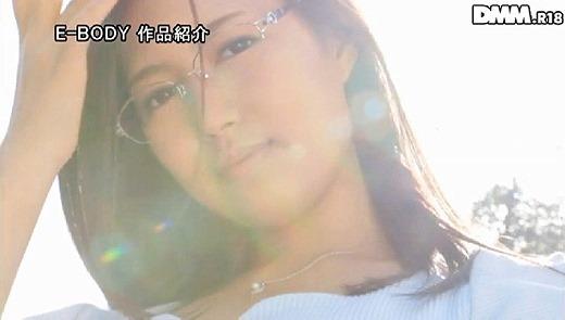 佐倉ねね 28