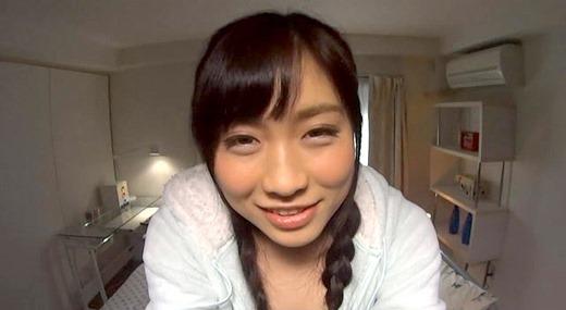 桜井綾音 29