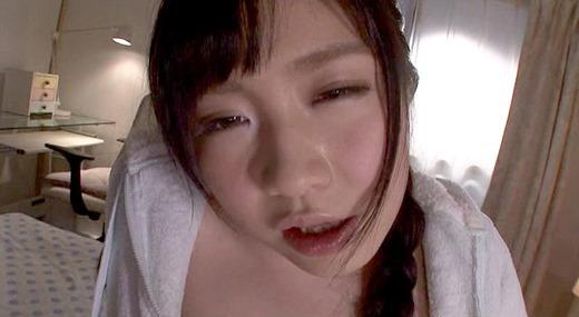 桜井綾音 31