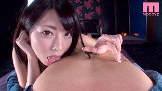 桜井あゆ 226