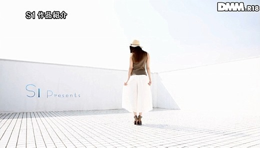 笹川りほ 36