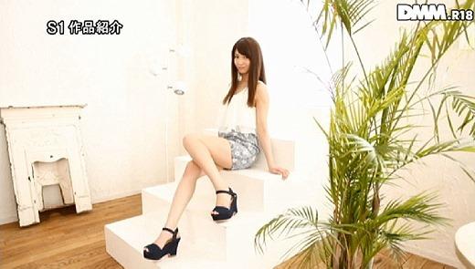 笹川りほ 52
