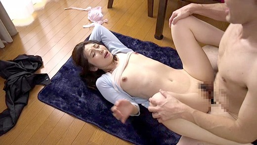 佐々木あき 81
