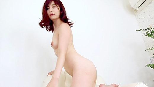 佐々木あき 99