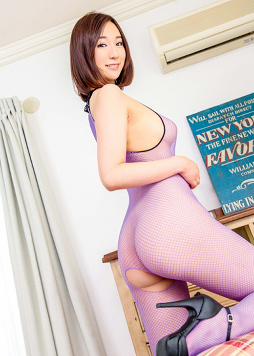 瀬田奏恵 03