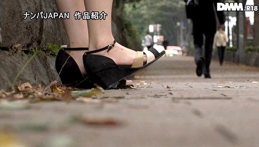 椎名そら 53