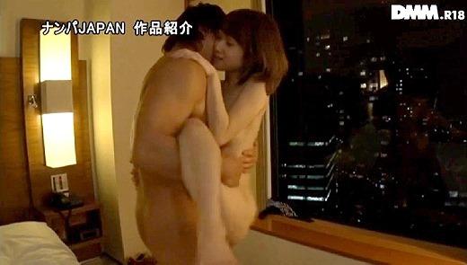 椎名そら 61