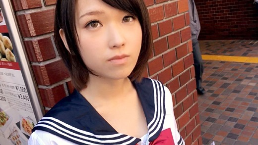 椎名そら 04