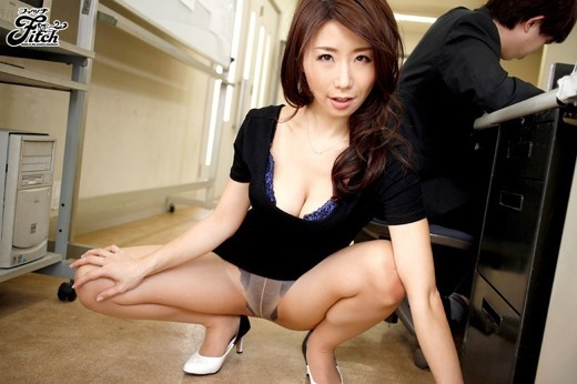 篠田あゆみ 51