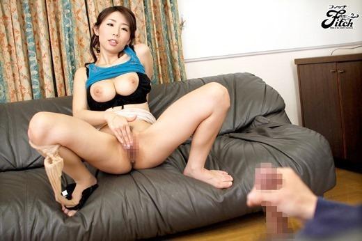 篠田あゆみ 56