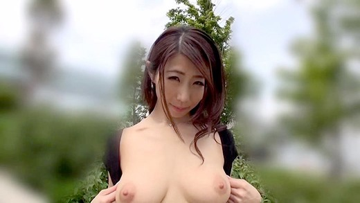 篠田あゆみ 64