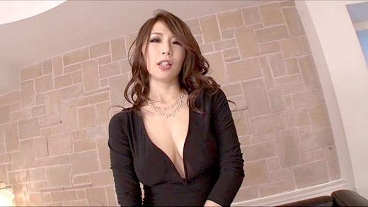 篠田あゆみ 142