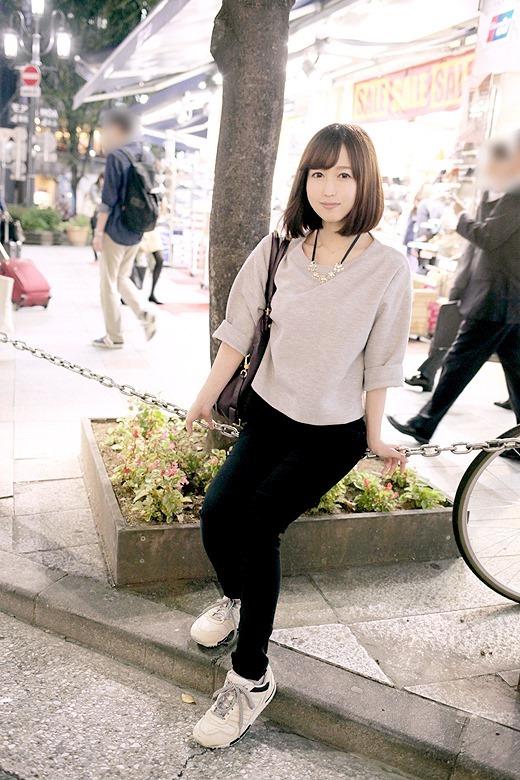 篠田ゆう 03
