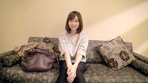 篠田ゆう 05