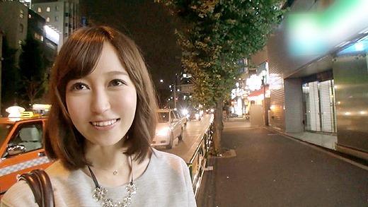 篠田ゆう 25