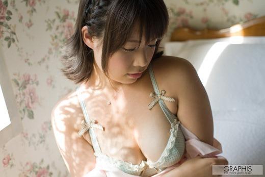 篠原杏 56