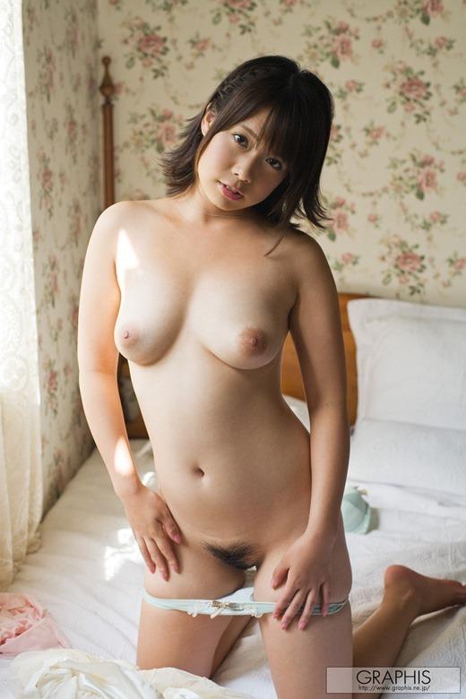 篠原杏 65