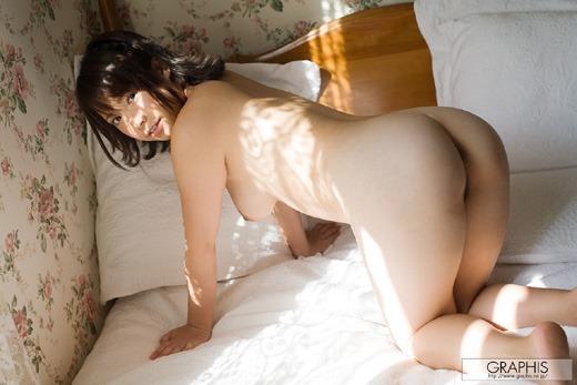 篠原杏 70