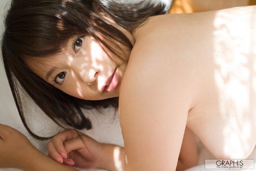 篠原杏 71
