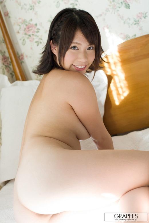 篠原杏 72