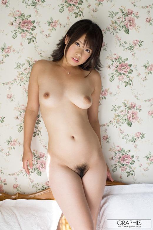 篠原杏 73