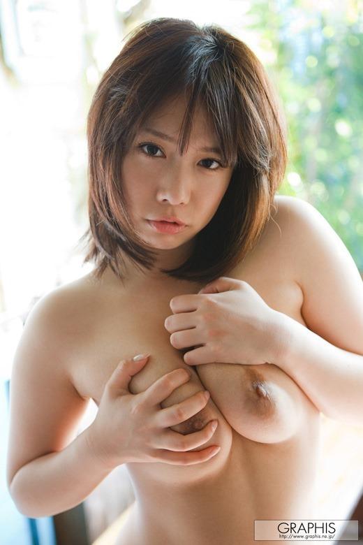 篠原杏 85