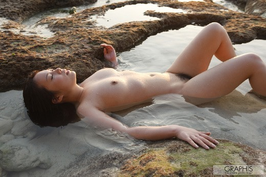 篠原杏 104