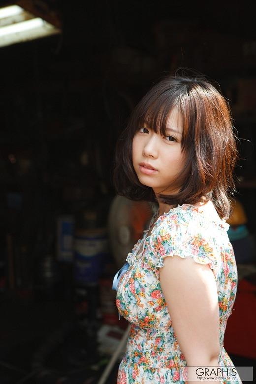 篠原杏 125
