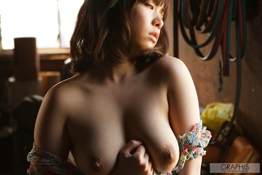 篠原杏 127