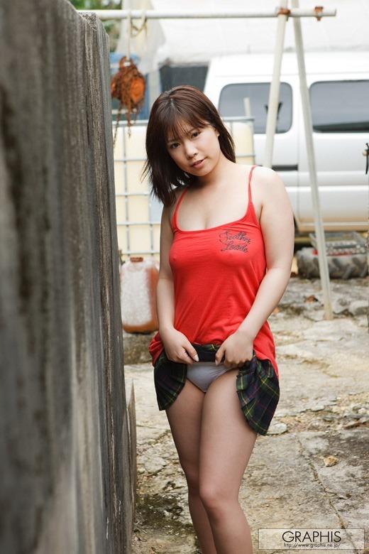 篠原杏 138