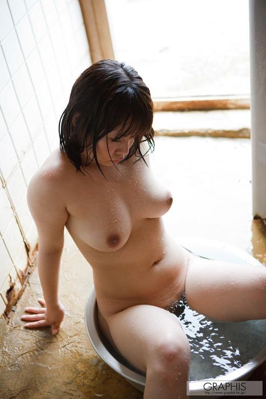 篠原杏 150