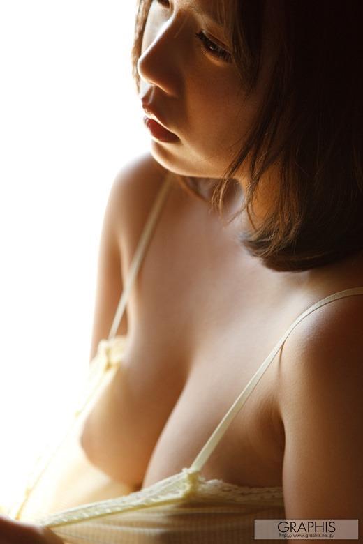 篠原杏 157