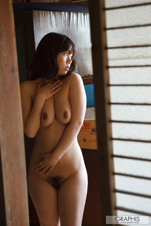 篠原杏 160