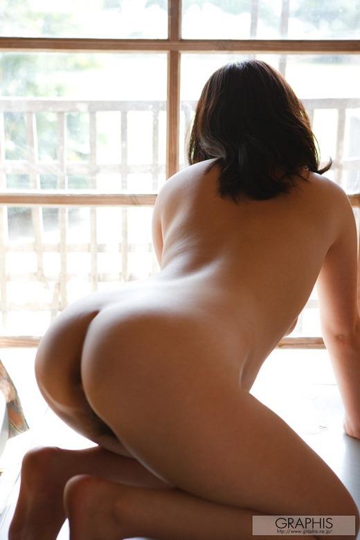篠原杏 163