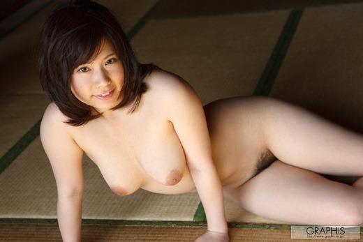 篠原杏 167
