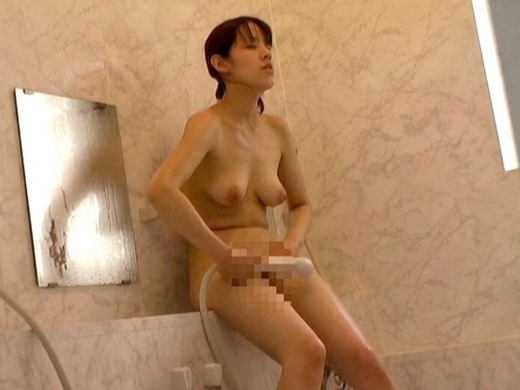 シャワーエロ画像 144