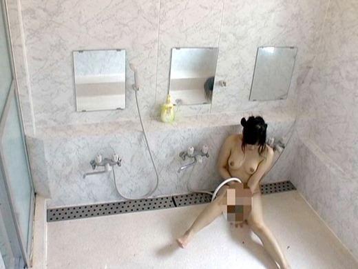 シャワーエロ画像 149