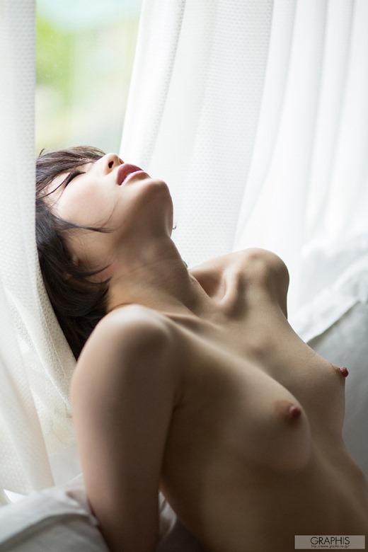 鈴村あいり 69