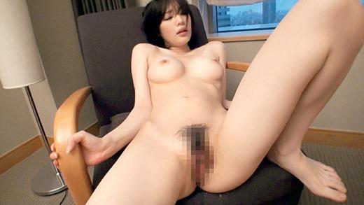 鈴村あいり 15