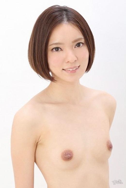武井ゆうり 03
