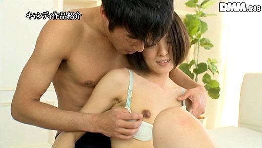 武井ゆうり 34