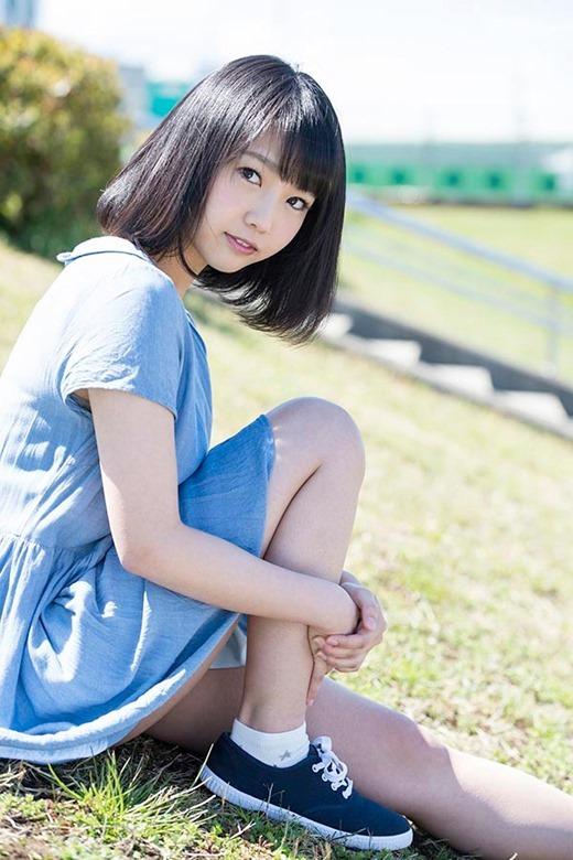 戸田真琴 01