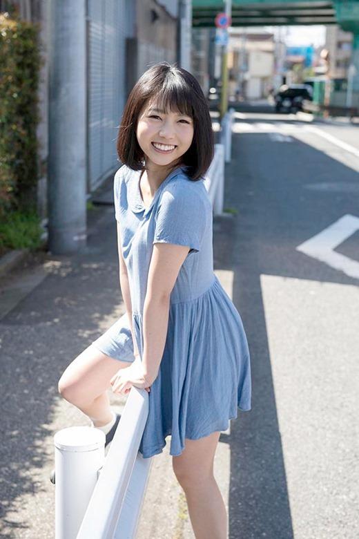 戸田真琴 02