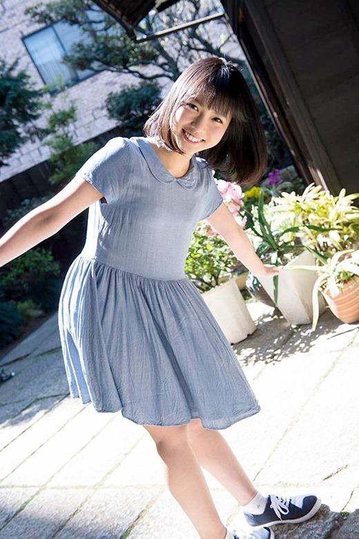 戸田真琴 05