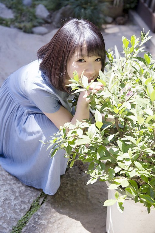 戸田真琴 07