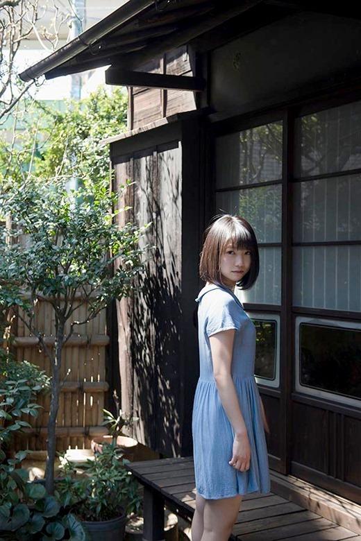 戸田真琴 08