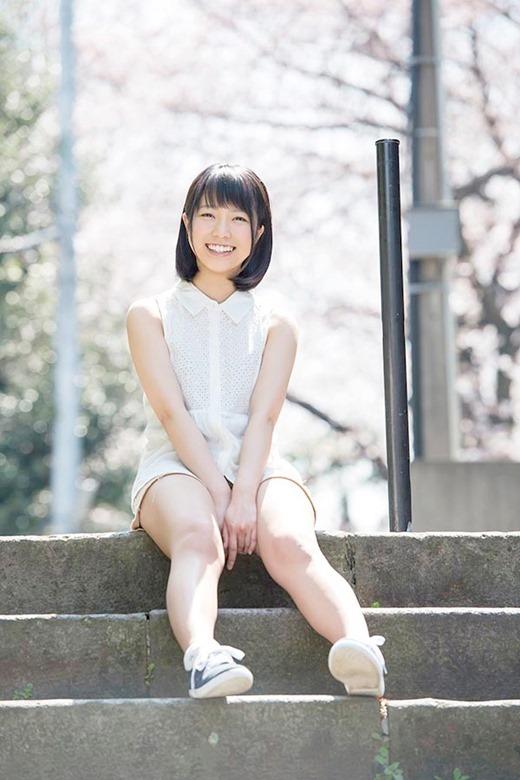 戸田真琴 09
